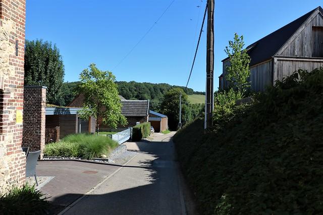Veurs village