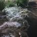 sept_flood_20210918_107