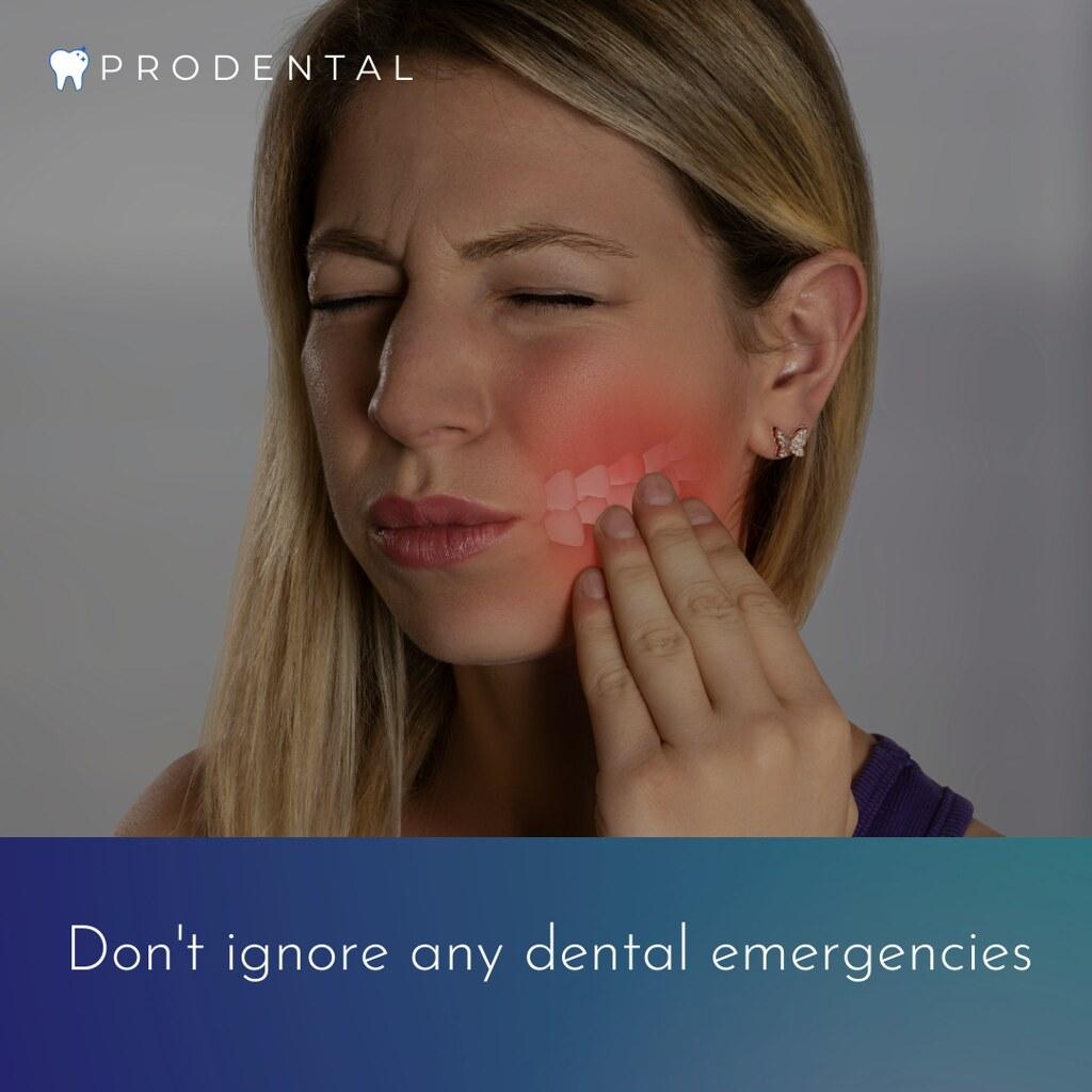 Dental Implants Cost Baulkham Hills