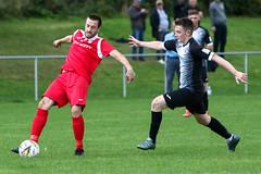 Ormiston Vs Leith Athletic-20