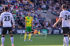 Notts County vs Maidenhead United - National League 2021/22