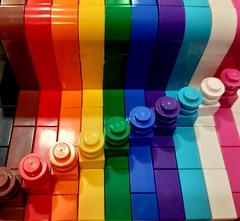 regenbogenlegobunt