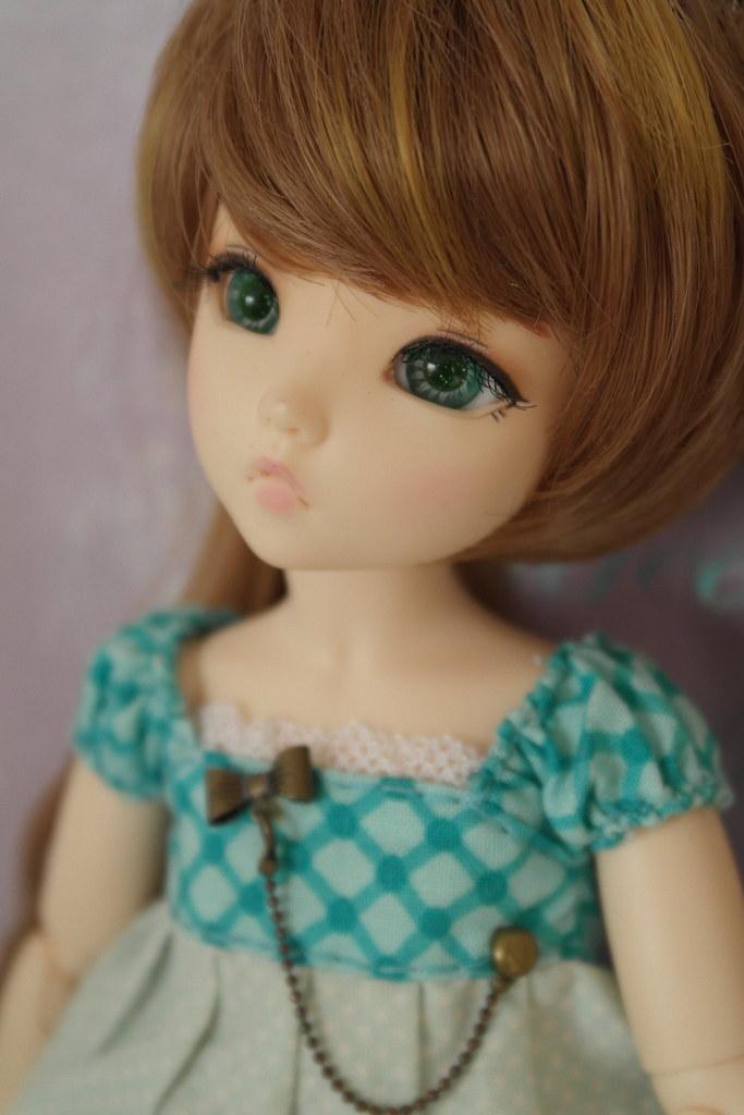 [Vends] Fairyland, Luts, Noble Doll 51491663082_d7b50b6b54_b