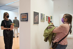 75 Jahre BBK Frankfurt in BBK Galerie -bw_20210918_2323.jpg