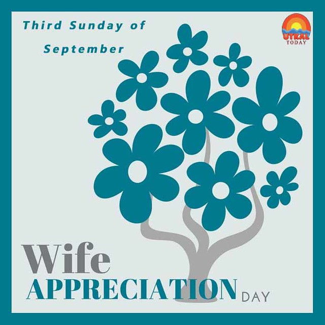 Wife-Appreciation-Day-new-cover-utkal-today