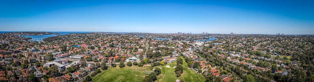 Balgowlah, NSW