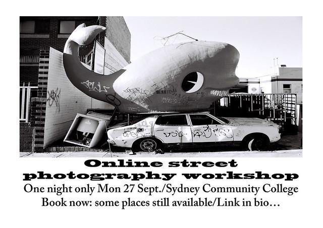 SCC Online street photog w/shop. Link below...