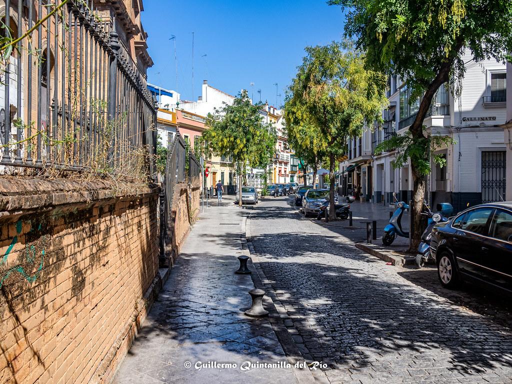 GQR90005-Olympus-OMD-EM1-Sevilla-Septiembre-2021