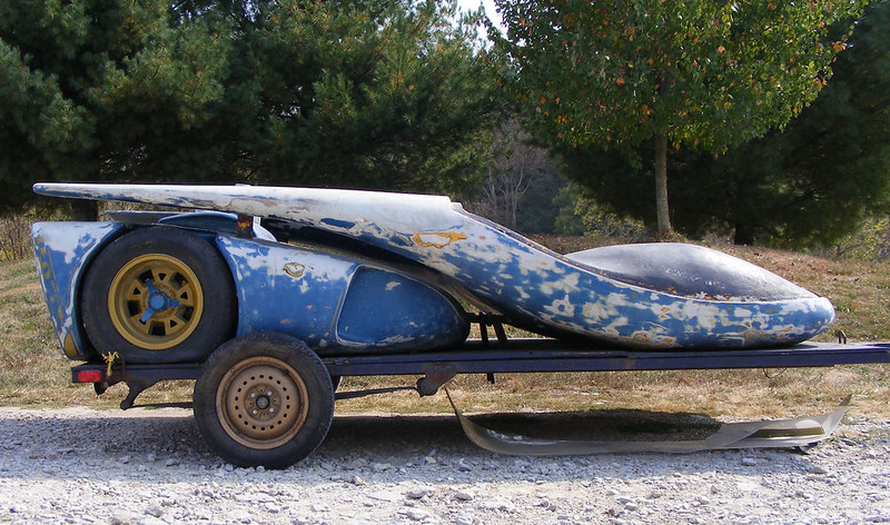 the-car-was-abandoned-for-more-than-30-years