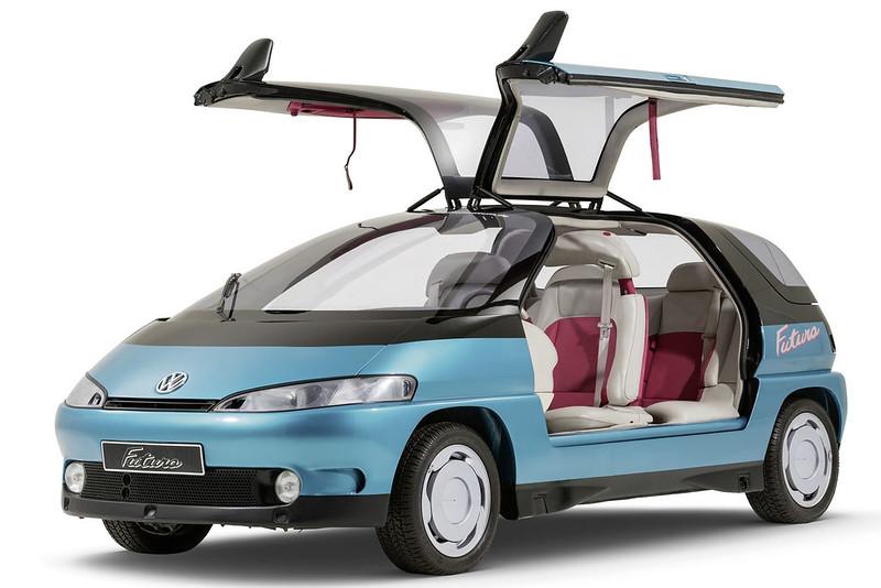 1989-VW-Futura