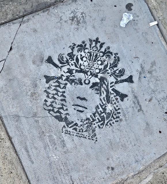 Voxx Romana, London, UK