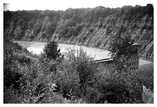 2021_262_genesee_river_above_the_dam_by_pearwood_der90en