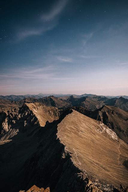 Mont Pelat