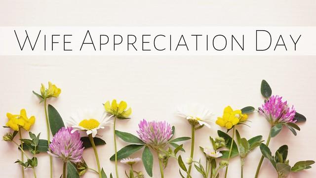 Wife-Appreciation-Day-utkal-today