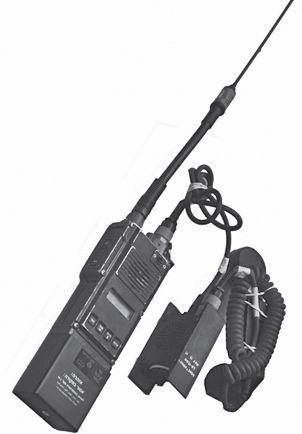 Radio-PRC-624-an-70y-1