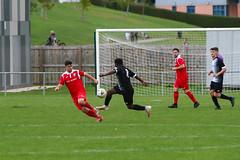 Ormiston Vs Leith Athletic-39