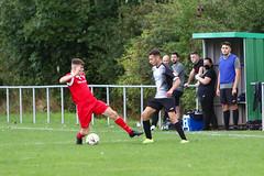 Ormiston Vs Leith Athletic-44