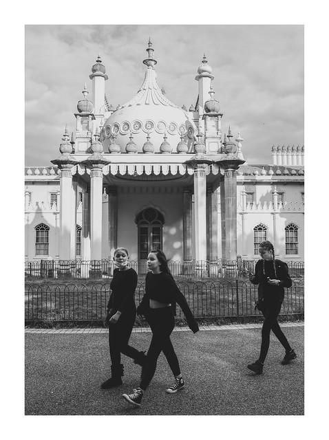 Brighton 2021 (#28)