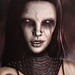 Wicca's Originals @ The Darkness Event // September 2021