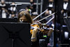 Orquesta Filarmónica de Gran Canaria «La Novena sinfonía de Beethoven»