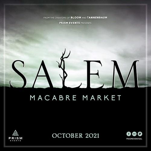 Salem 2021