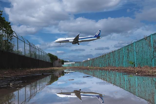 IMG_6579・伊丹空港-ITM