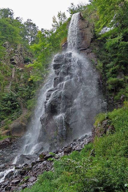 21521.Trusetaler Wasserfall