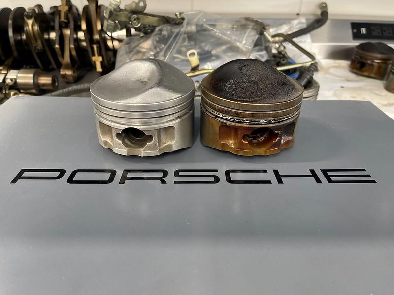 1989-Porsche-911-Targa-6