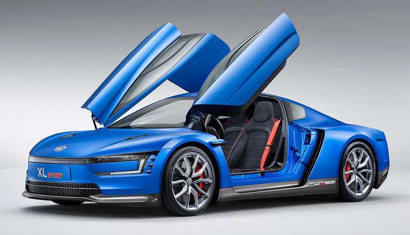 2014-VW-XL-Sport