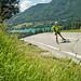 © Fischer Sports GmbH, foto: bergermarkus.com