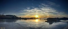 Saint Malo  (由  Didier Felin