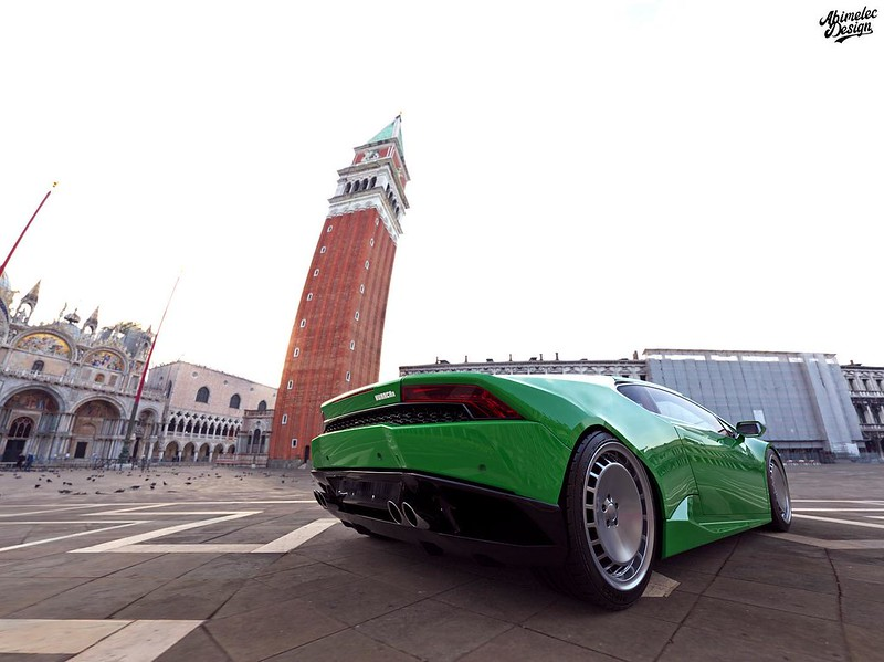 Lamborghini-Huracan-Countach-10