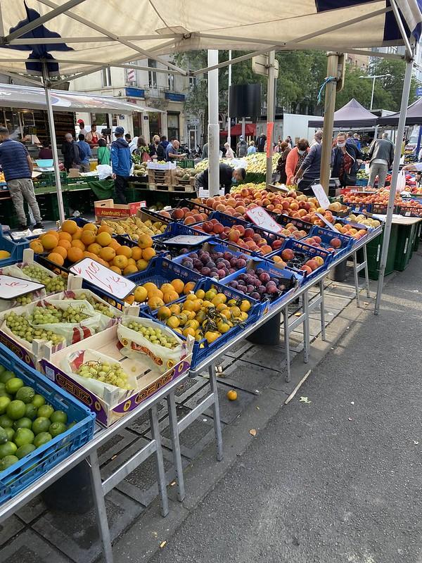 Mercado_du_Midi_1