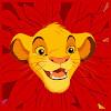 LionKingSimba007