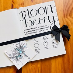 New Tangle Moonberry