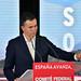 19.09.2021 Héctor Gómez en el Comité Federal de JSE