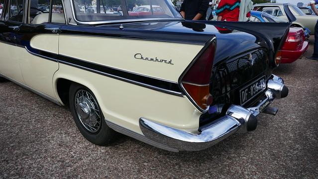 Simca Chambord 02