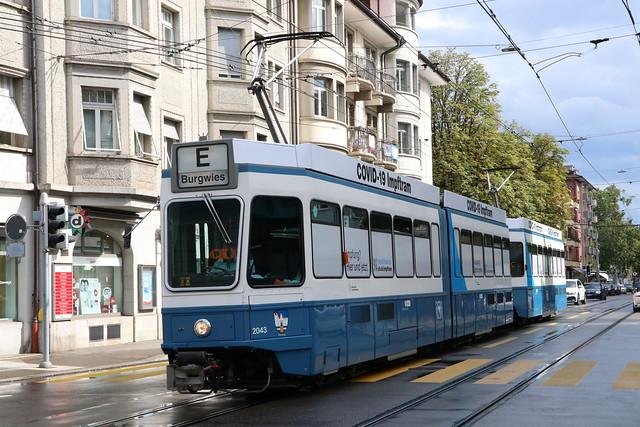 2021-09-16, Zürich, Höschgasse (Seefeldstrasse)