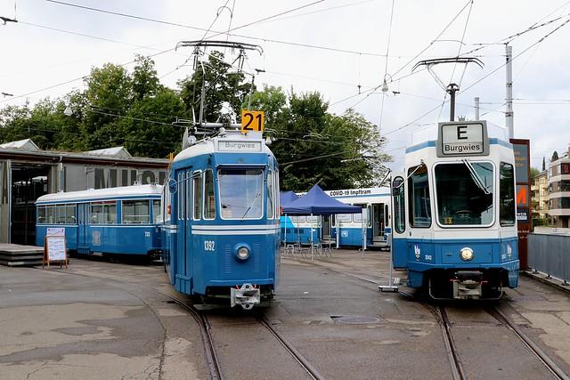 2021-09-16, Zürich, Burgwies