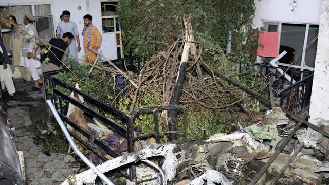 afghan-us-drone-attack-2