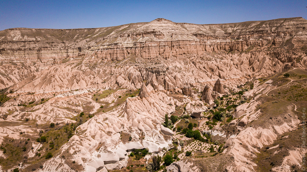 red-valley-cappadocia-turkey-mavic-0428