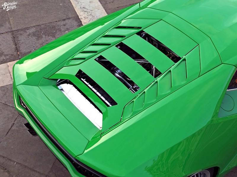 Lamborghini-Huracan-Countach-5
