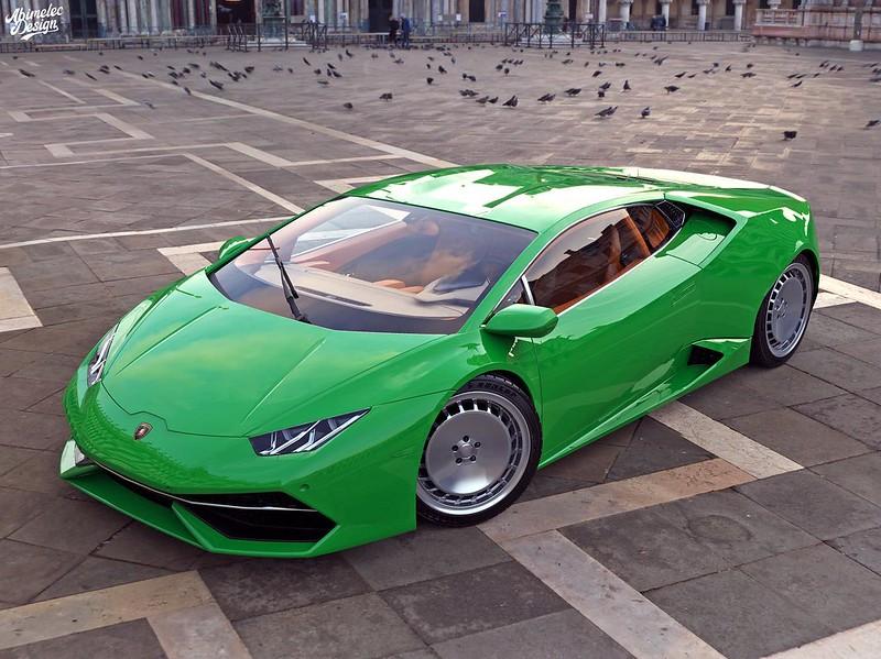 Lamborghini-Huracan-Countach-2