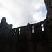 17.9.21 2 Bolton Castle Medieval Music 030