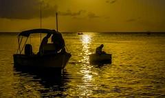 sunset at 6 mens 3