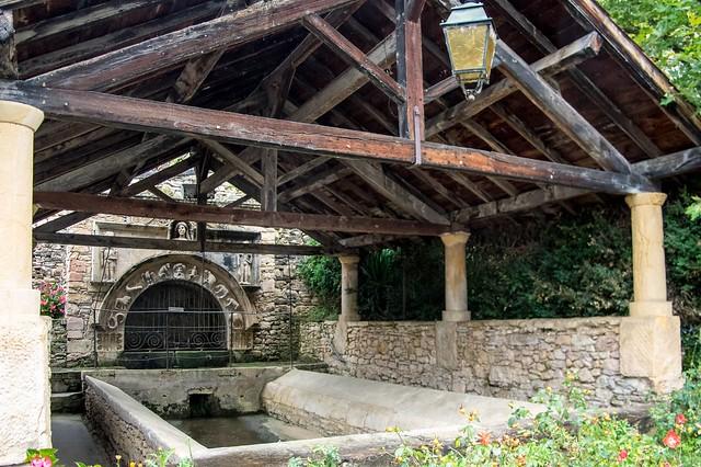 Aulon (Haute-Garonne)