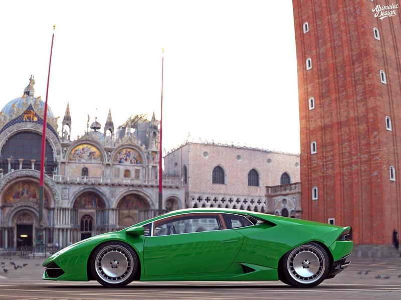 Lamborghini-Huracan-Countach-4
