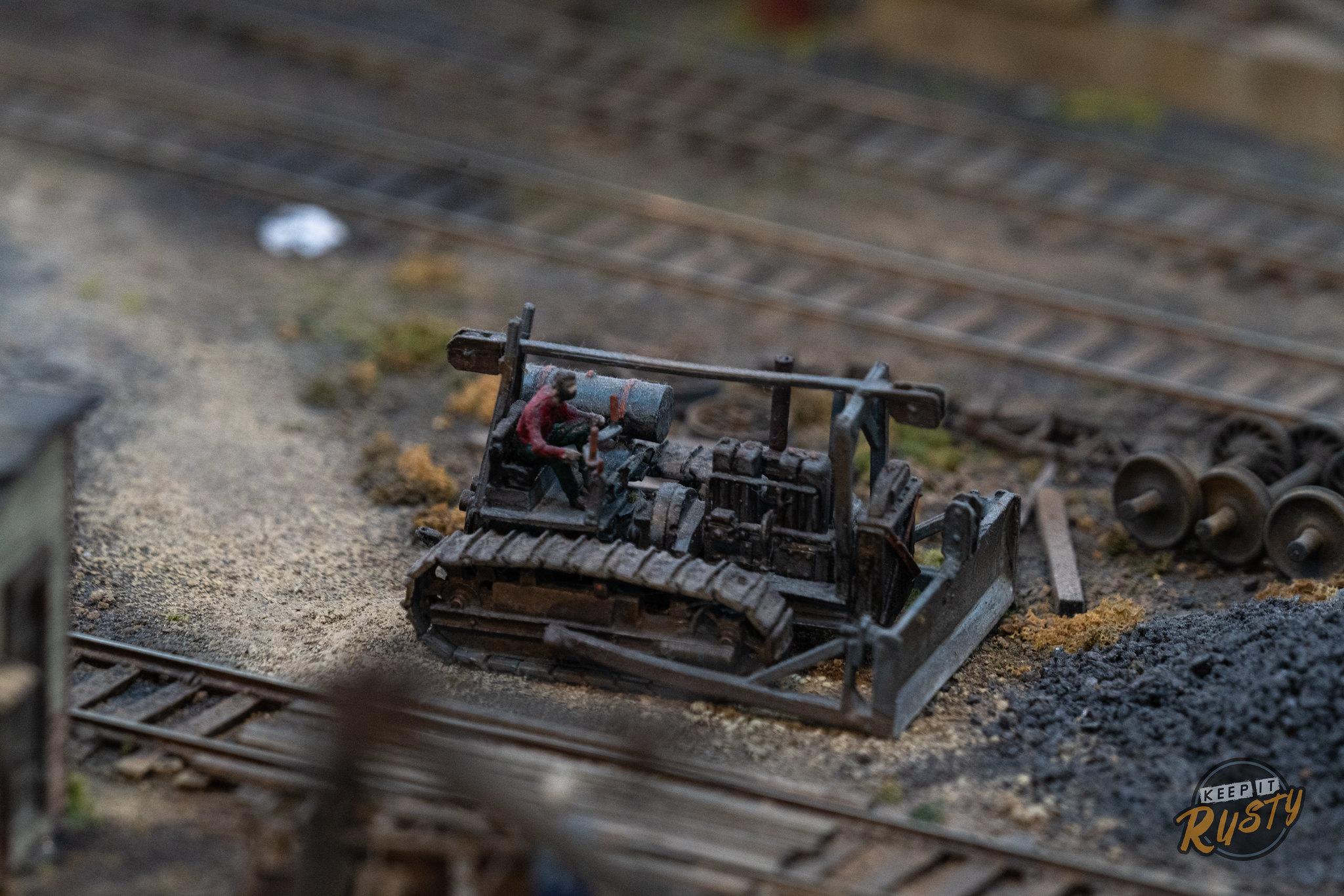 F&SM-Rusty-372