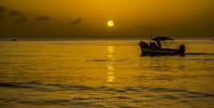 sunset at 6 mens 2