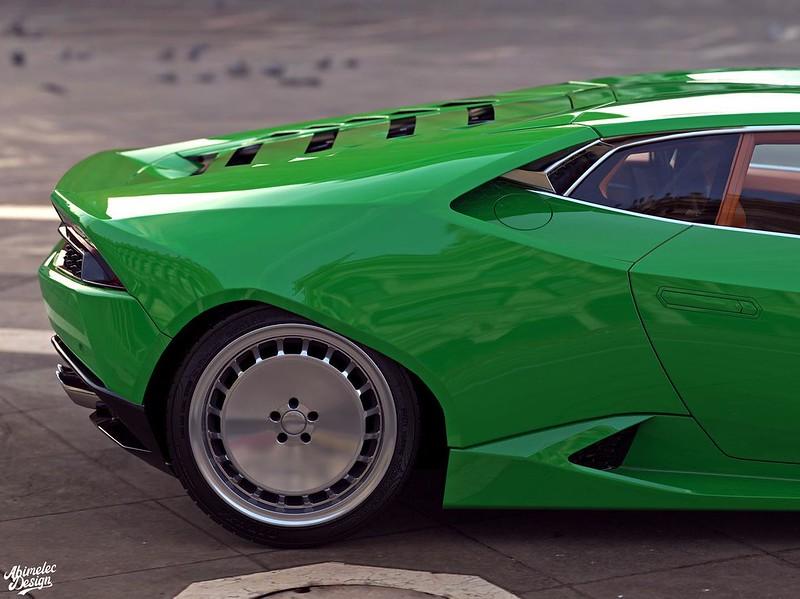 Lamborghini-Huracan-Countach-3
